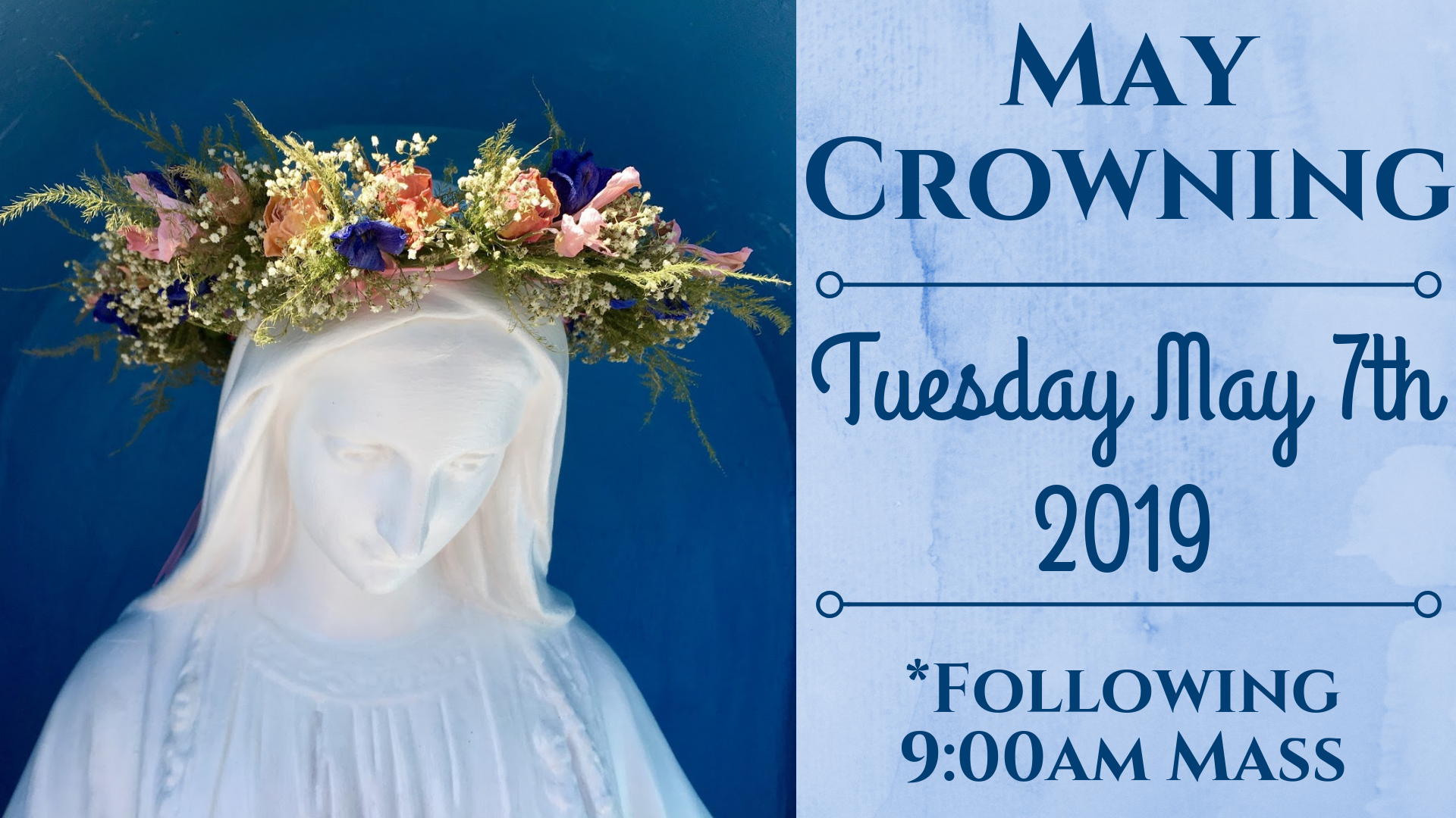 May Crowning 2019(1).png