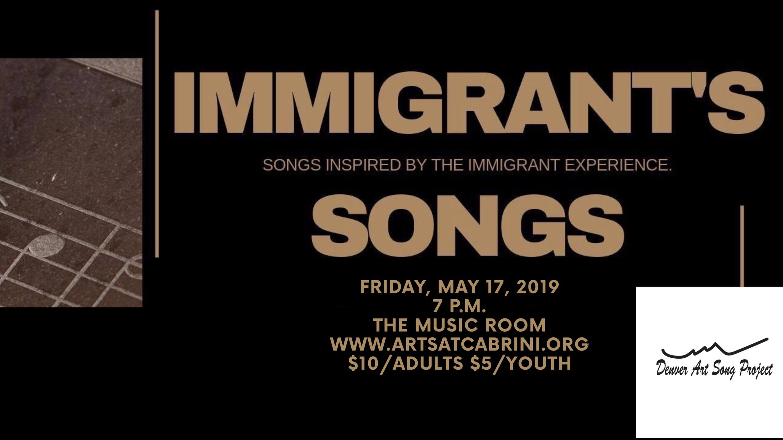 DASP-Immigrants Songs 2.png
