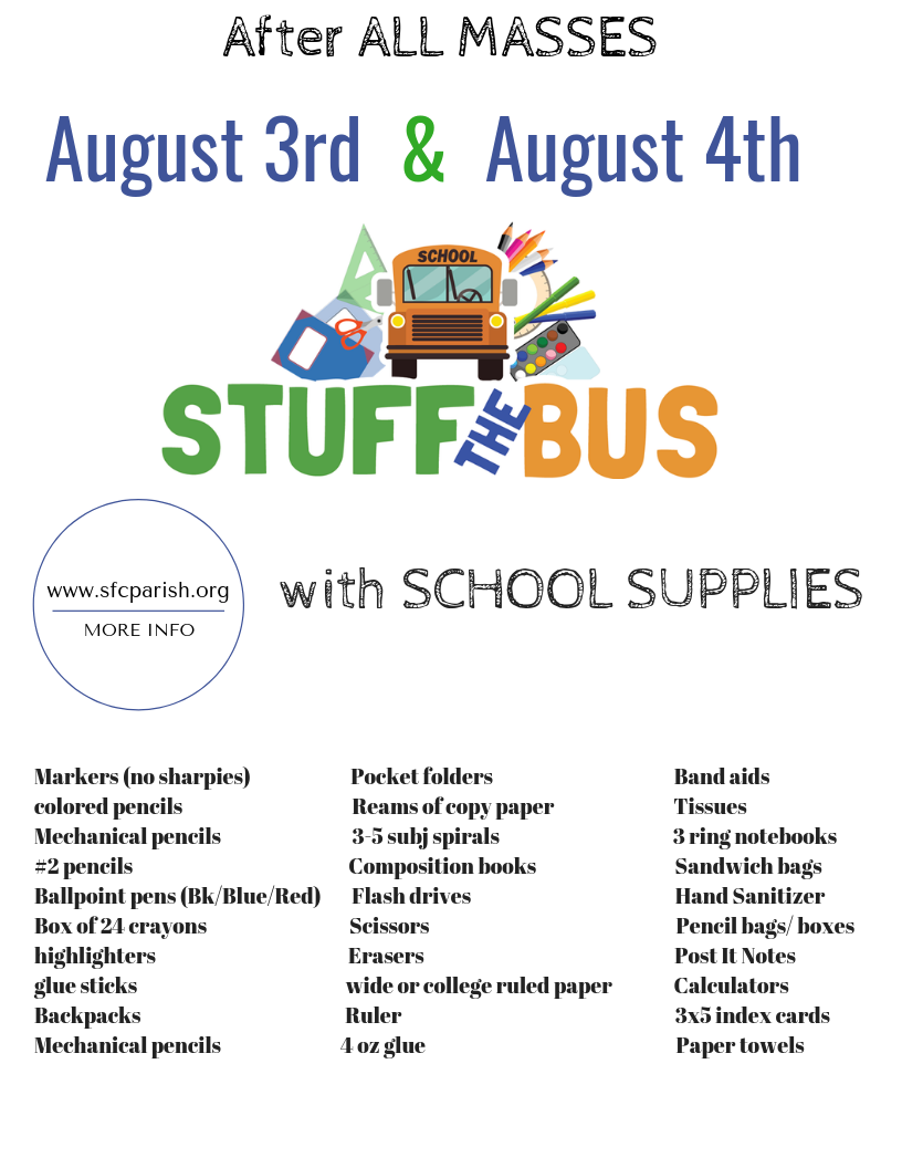 Stuff The Bus ANNOUNCEMENT(2).png