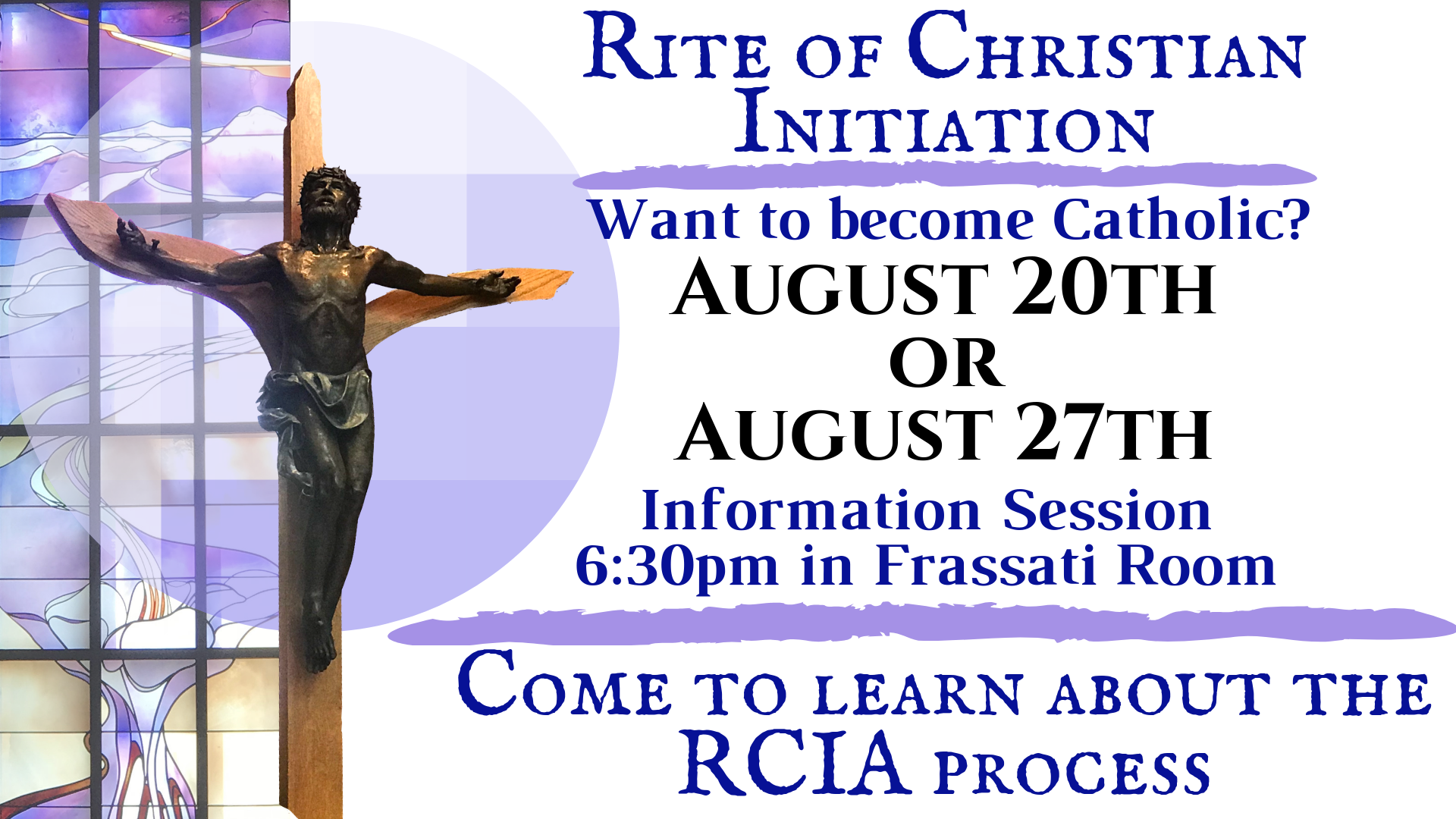 RCIA Info Session(2).png