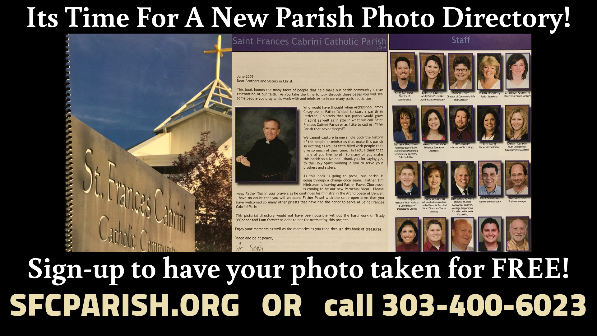 Church Directory 2019 Signup.png