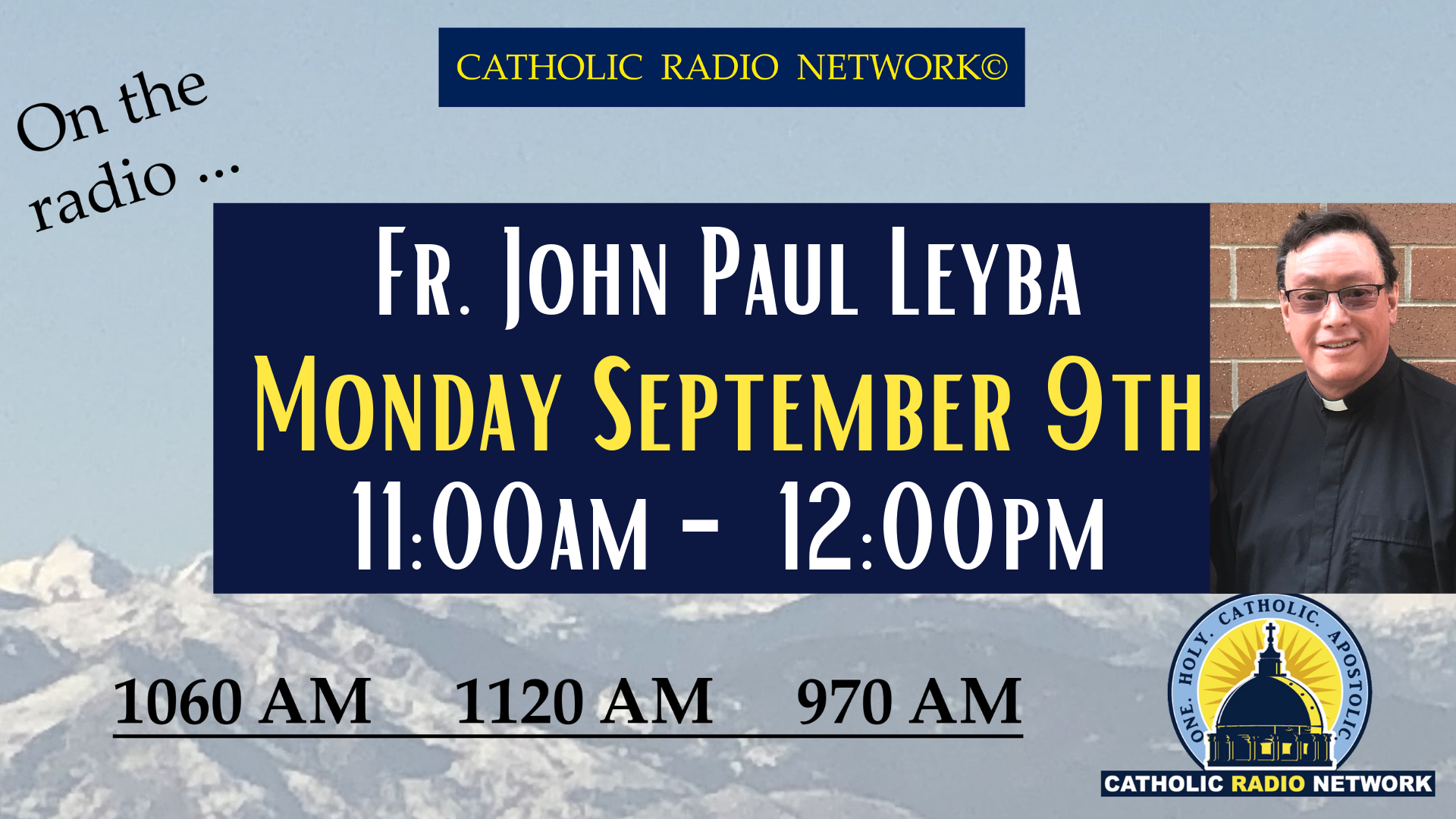 Fr. John Paul Radio.png