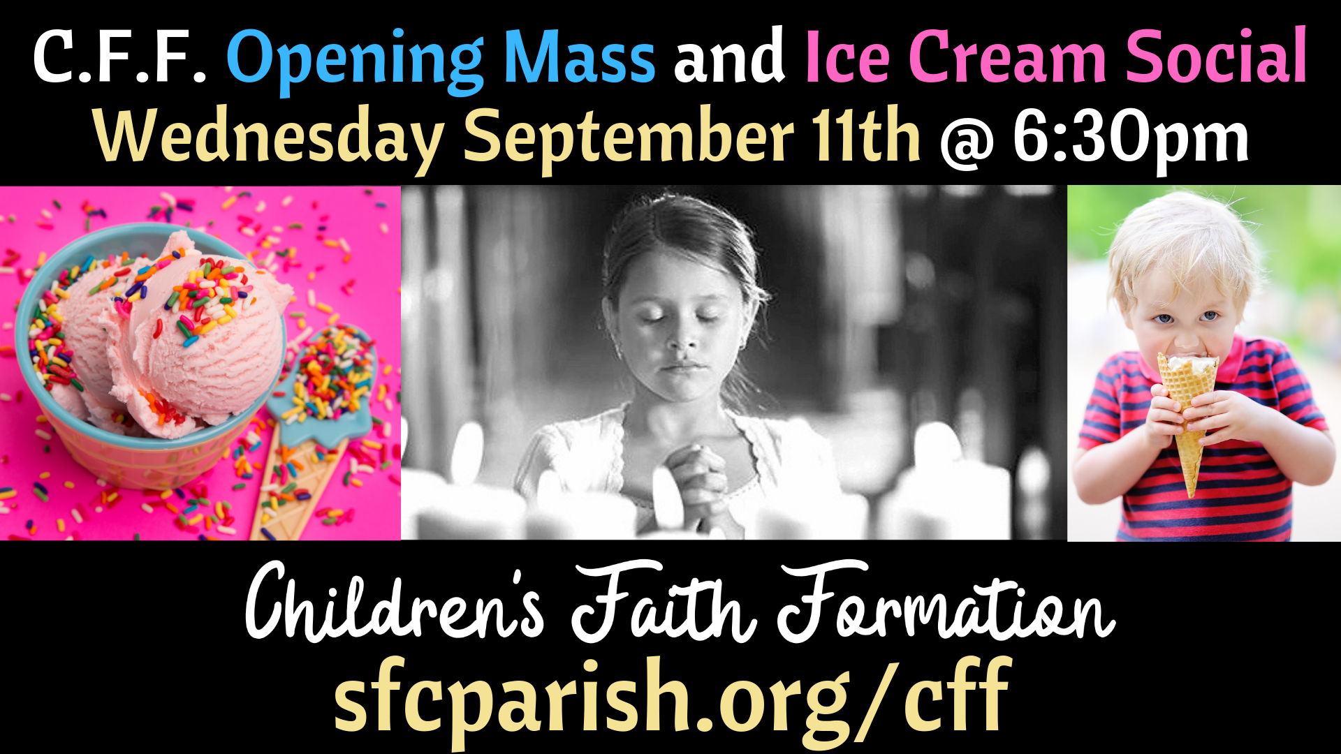 Opening Mass Ice Cream Social.png