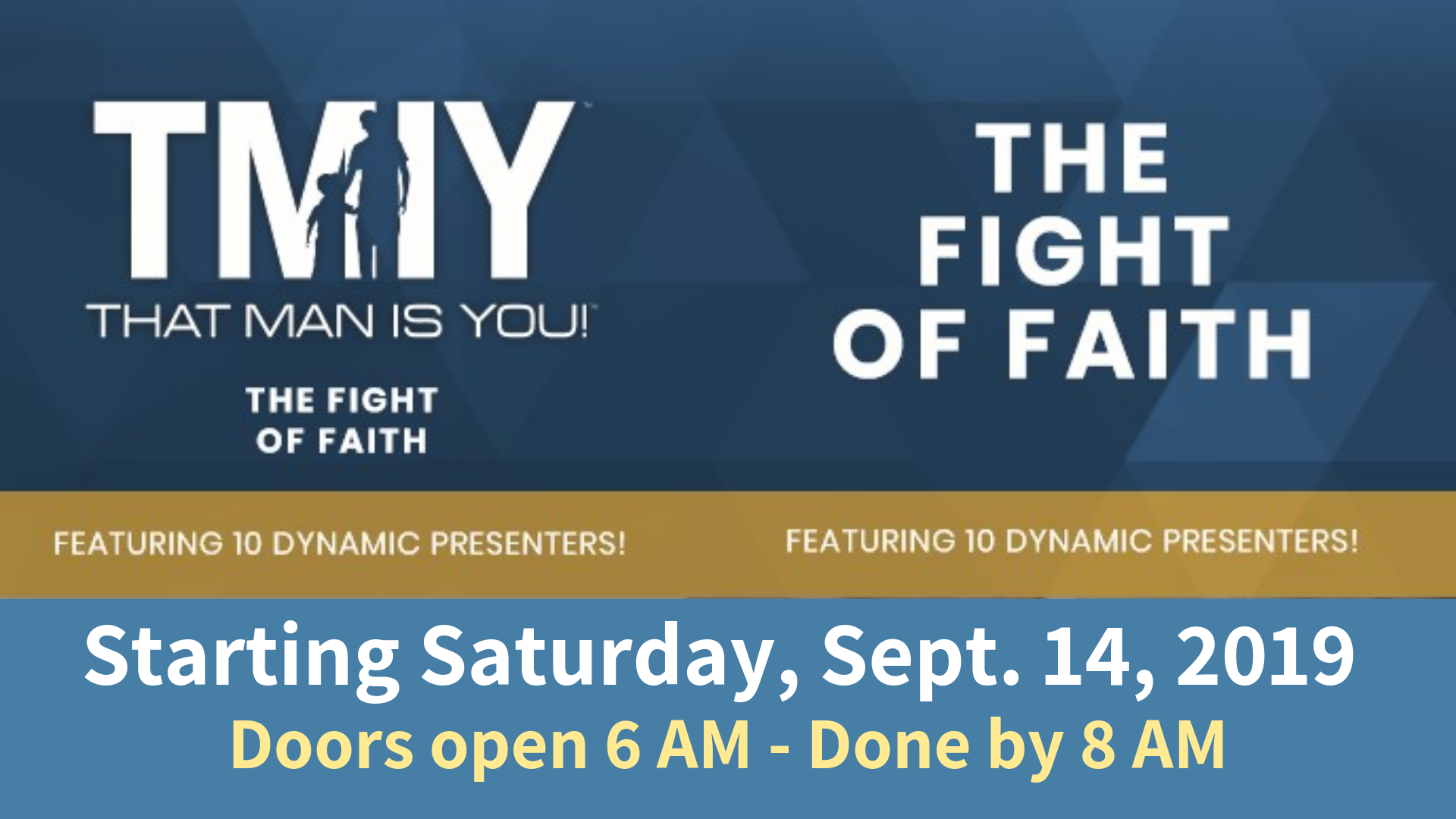 Fight of Faith TMIY 2019-20.png