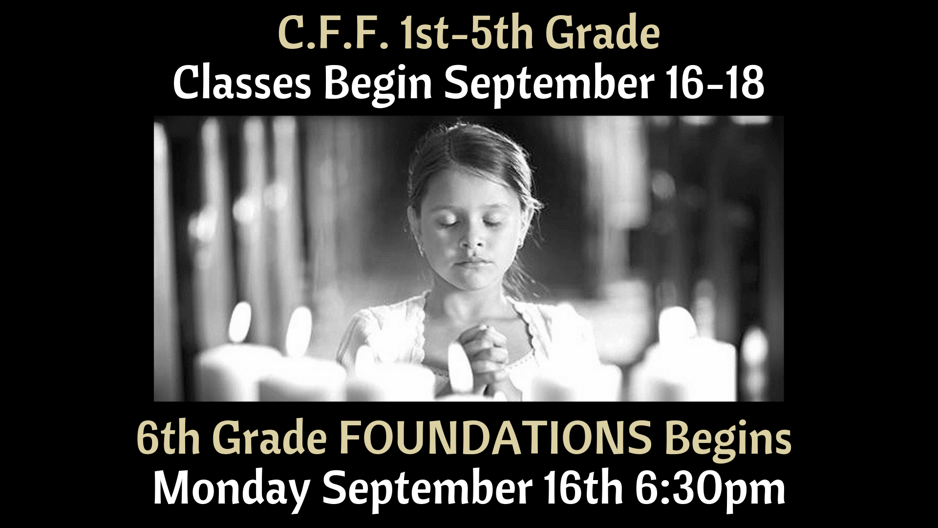CFF Begins This Week(1).png