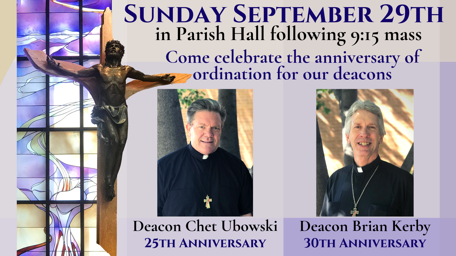 Copy of Copy of Deacon Anniversary FINAL 2.0.png