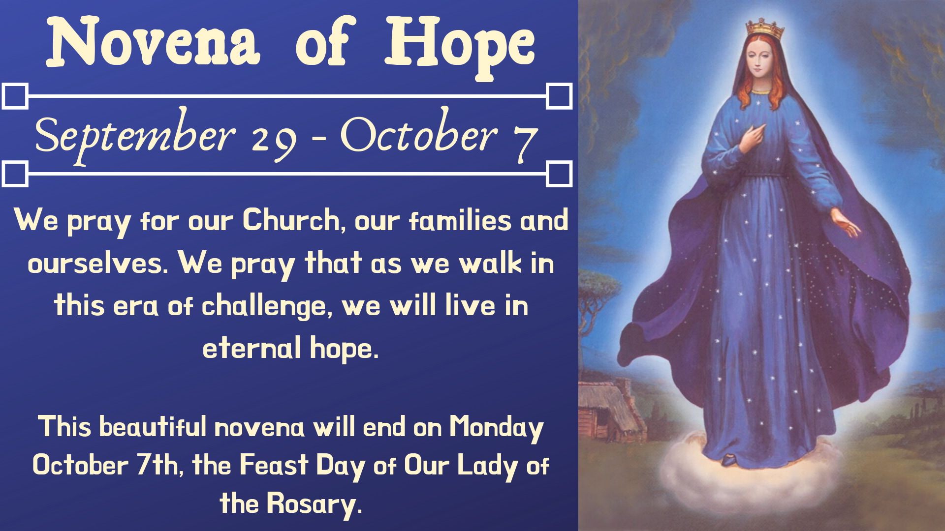 Novena of Hope.png