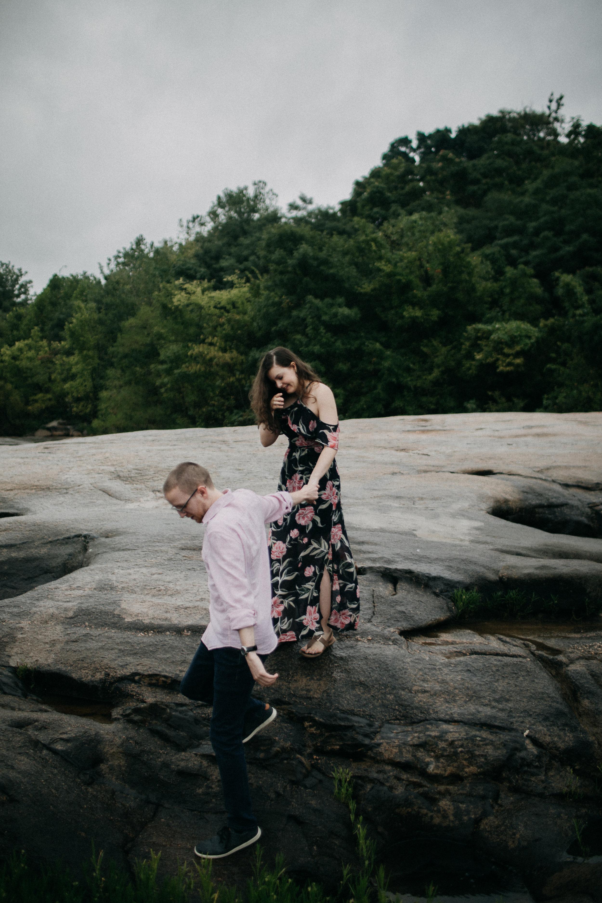 Photographybykelsey-engagement-Justin&Nicole-70.jpg