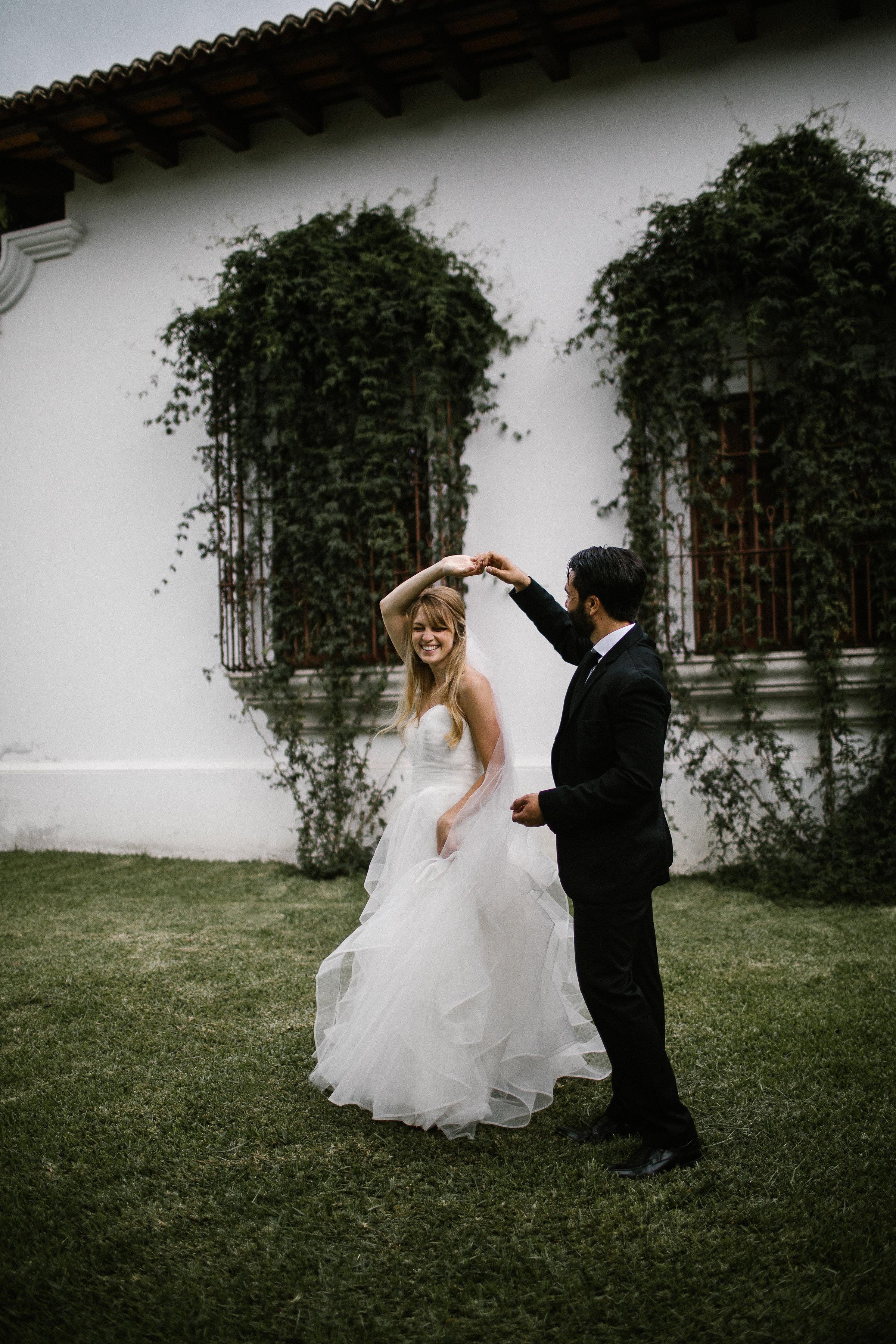 PhotographybyKelseyRae-Care&Co-Guatemala-1639.jpg