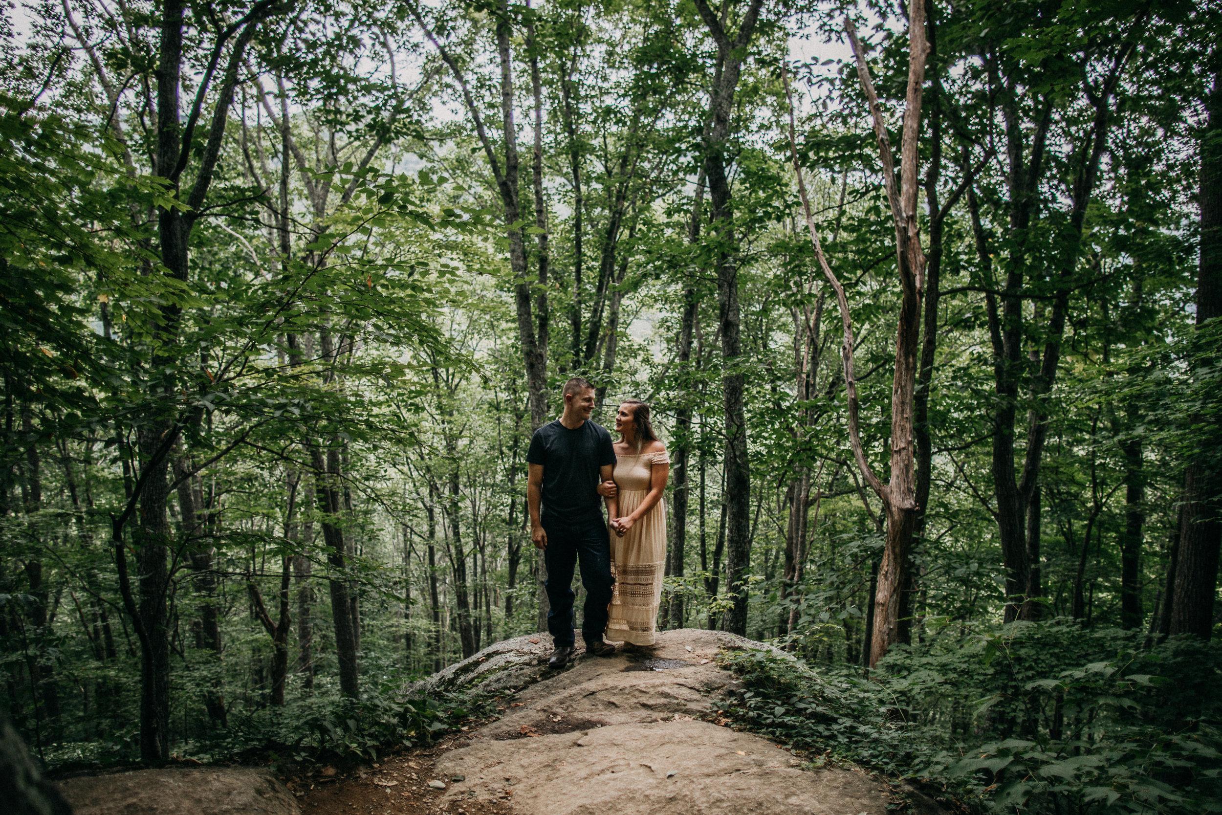 Photographybykelseyrae-engagement-Doug&Haleigh-125.jpg