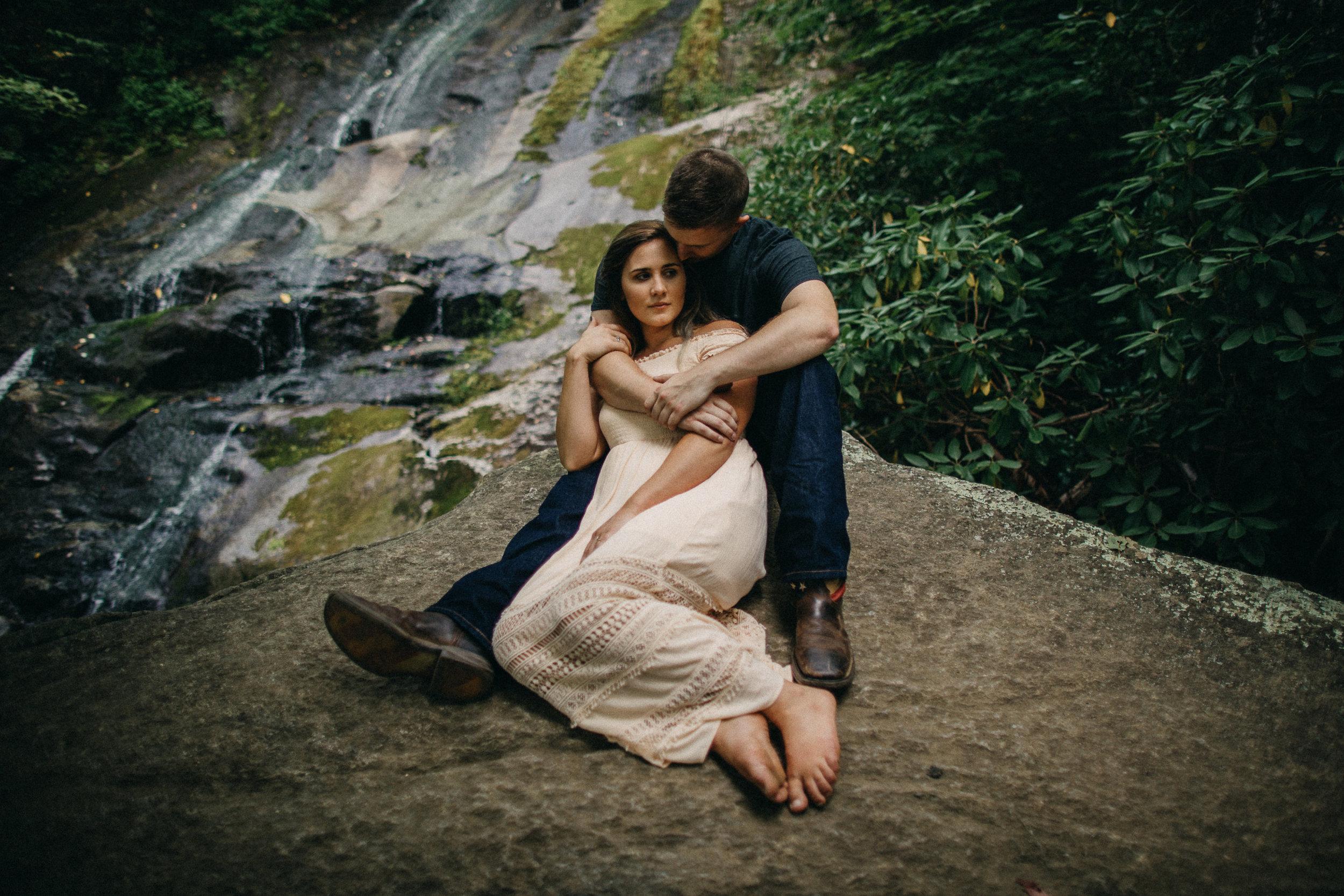Photographybykelseyrae-engagement-Doug&Haleigh-136.jpg