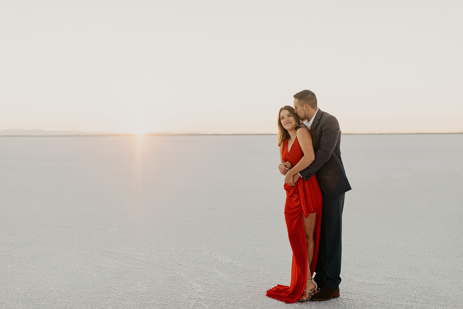 Anthony_Fleet_Engagement_KelseyRae-22-0-4480 copy.jpg