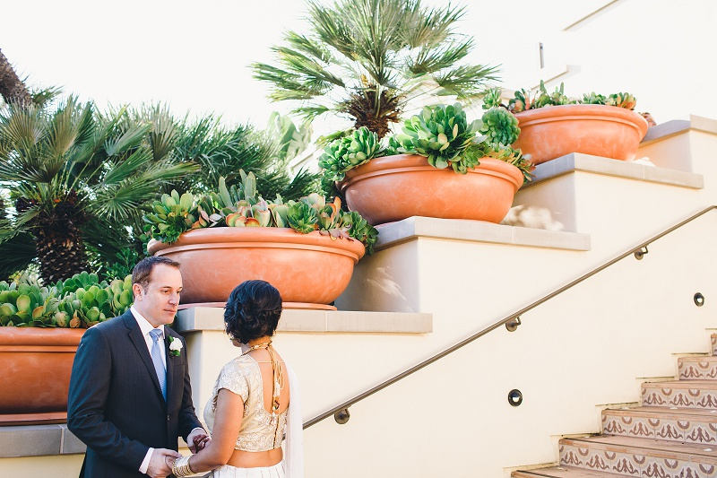 Terranea_Resort_Wedding_033.jpg