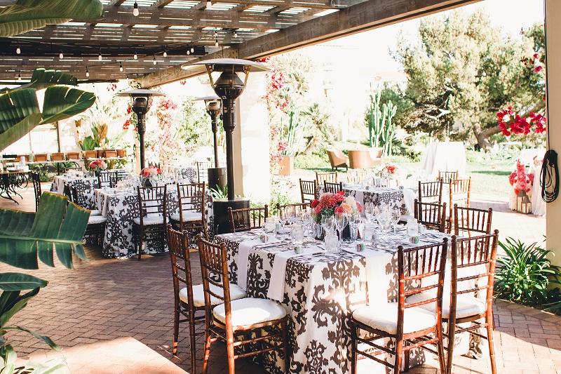 Terranea_Resort_Wedding_049.jpg