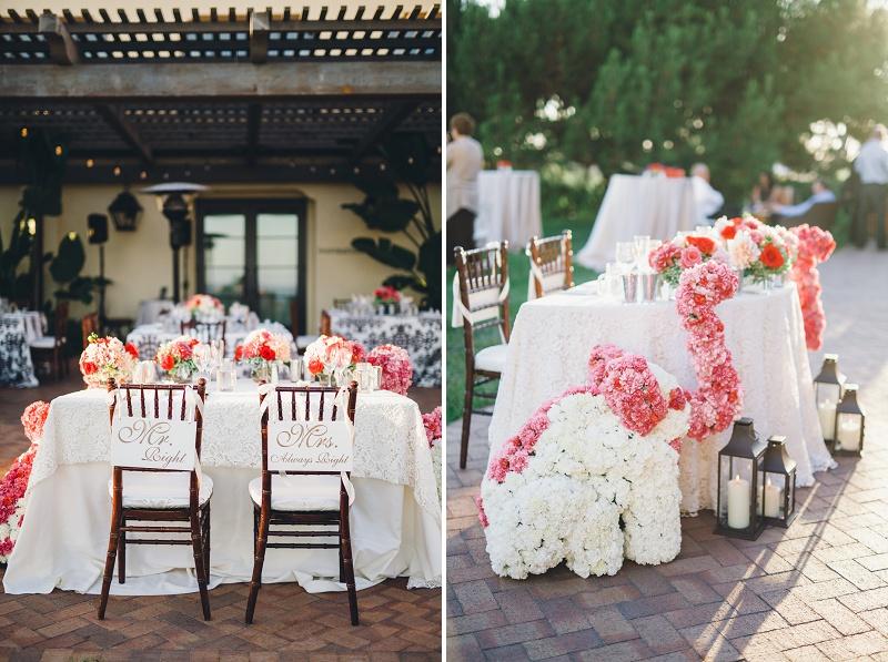Terranea_Resort_Wedding_051.jpg