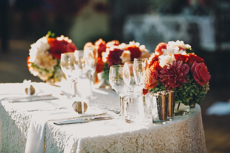 Terranea_Resort_Wedding_052.jpg