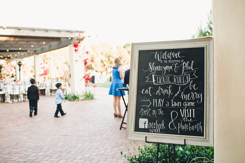 Terranea_Resort_Wedding_055.jpg