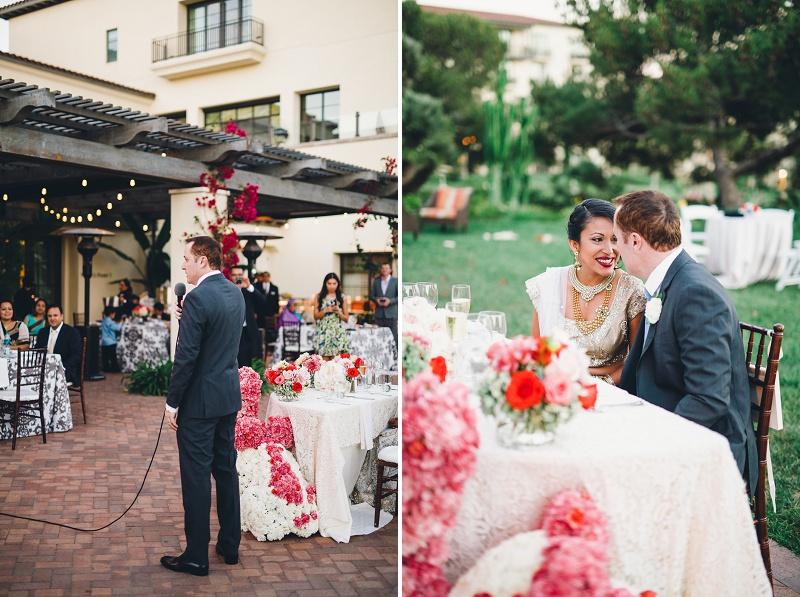 Terranea_Resort_Wedding_072.jpg
