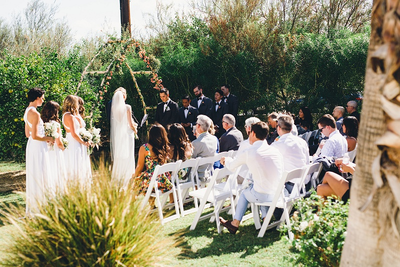 Charles_Farrell_Compound_Palm_Springs_Wedding_044.jpg