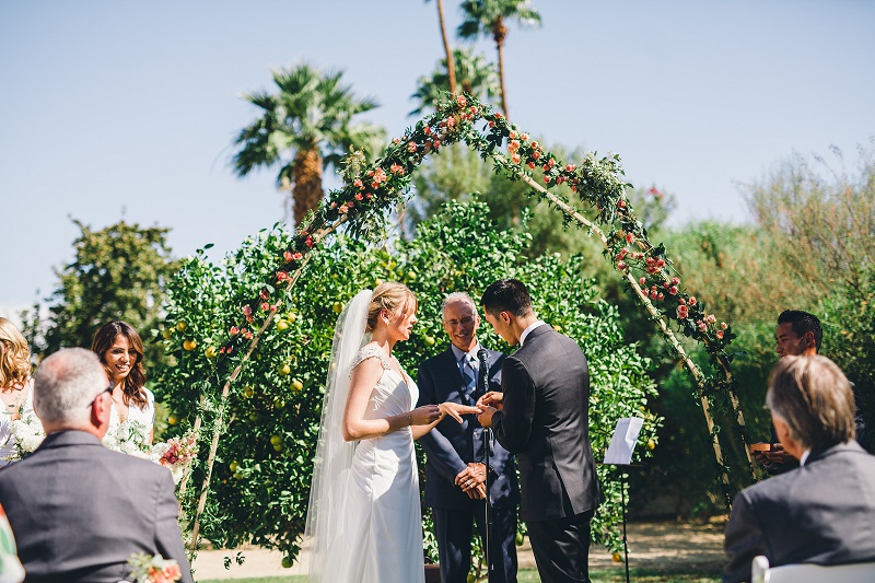 Charles_Farrell_Compound_Palm_Springs_Wedding_048.jpg