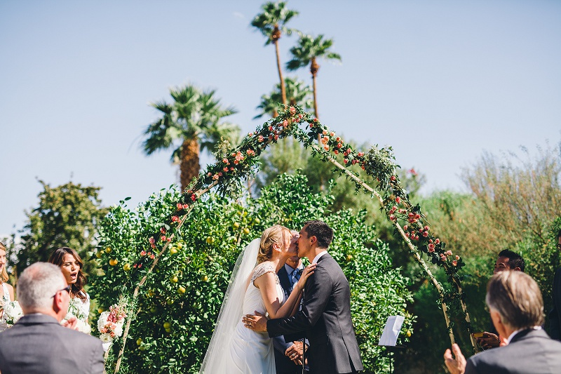 Charles_Farrell_Compound_Palm_Springs_Wedding_049.jpg