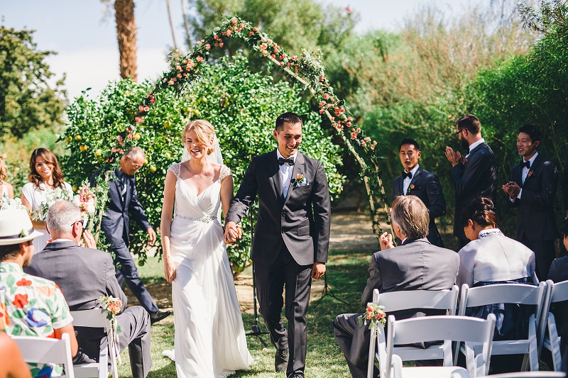 Charles_Farrell_Compound_Palm_Springs_Wedding_051.jpg