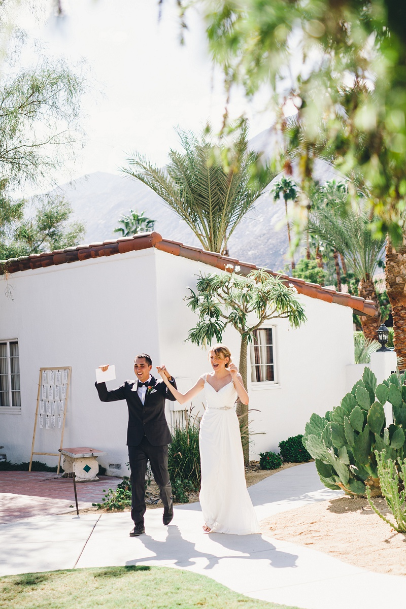 Charles_Farrell_Compound_Palm_Springs_Wedding_054.jpg