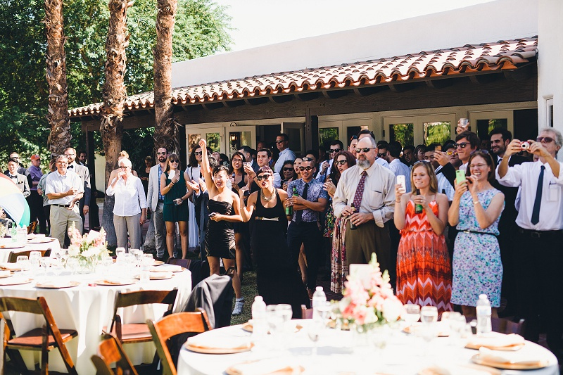 Charles_Farrell_Compound_Palm_Springs_Wedding_056.jpg