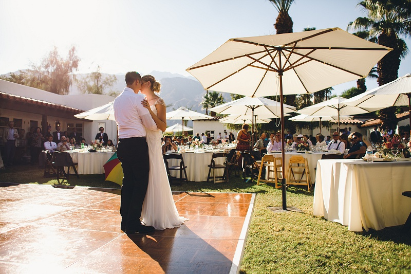 Charles_Farrell_Compound_Palm_Springs_Wedding_060.jpg