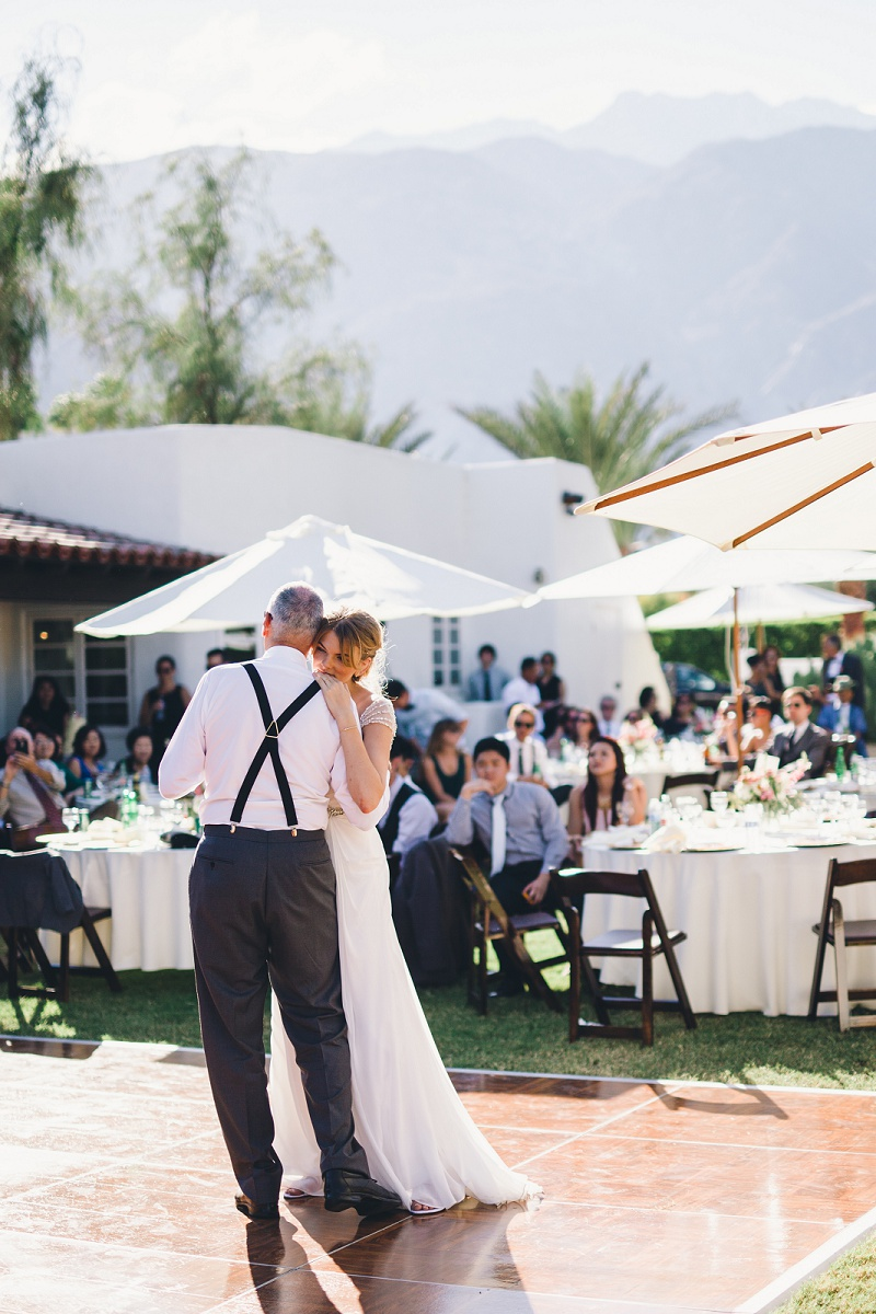 Charles_Farrell_Compound_Palm_Springs_Wedding_061.jpg