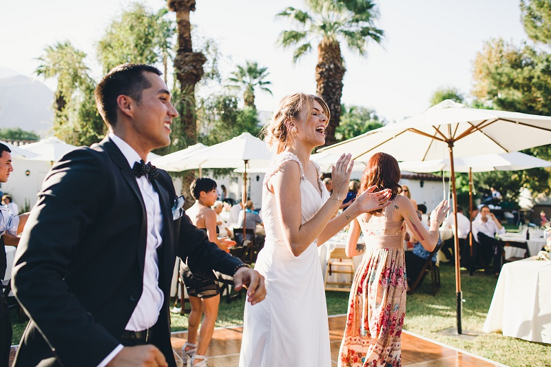 Charles_Farrell_Compound_Palm_Springs_Wedding_067.jpg