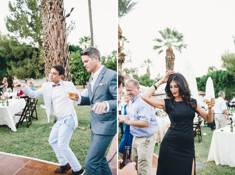 Charles_Farrell_Compound_Palm_Springs_Wedding_071.jpg