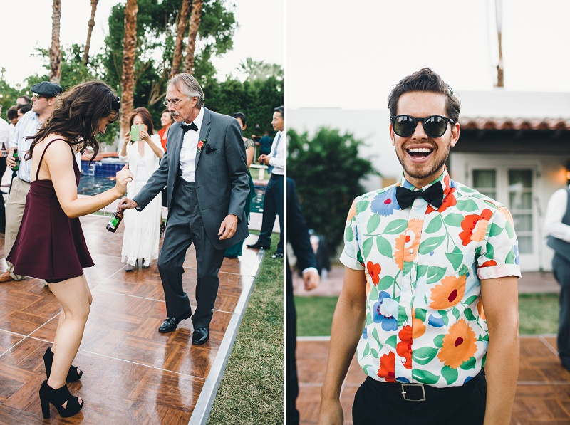 Charles_Farrell_Compound_Palm_Springs_Wedding_072.jpg