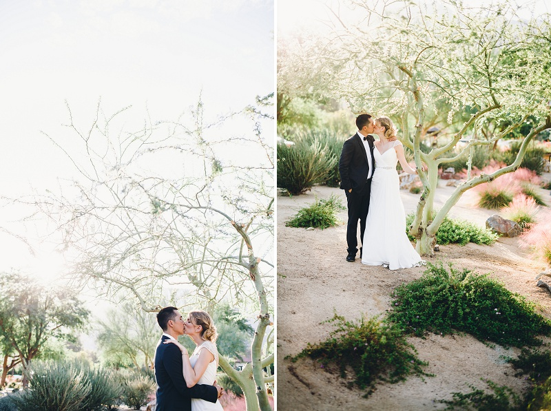 Charles_Farrell_Compound_Palm_Springs_Wedding_078.jpg