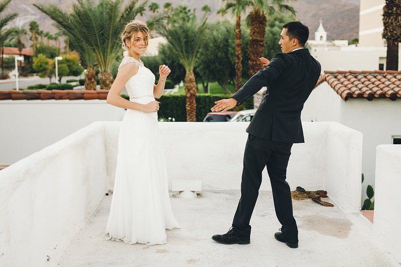Charles_Farrell_Compound_Palm_Springs_Wedding_082.jpg