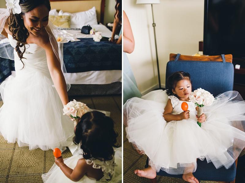 Lanikuhonua_Cultural_Center_Wedding_024.jpg