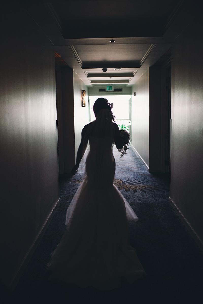 Lanikuhonua_Cultural_Center_Wedding_025.jpg