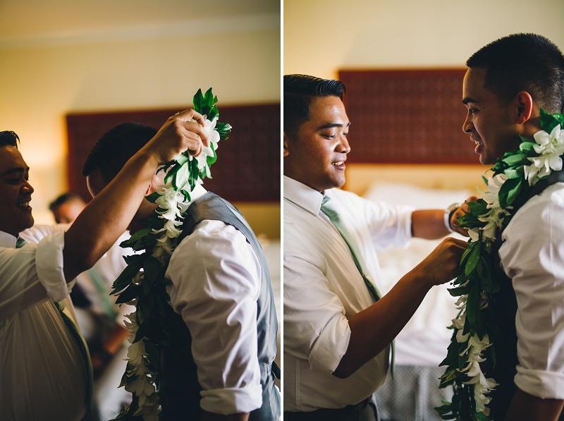Lanikuhonua_Cultural_Center_Wedding_040.jpg