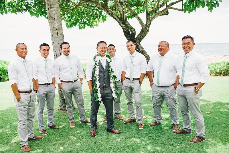 Lanikuhonua_Cultural_Center_Wedding_049.jpg