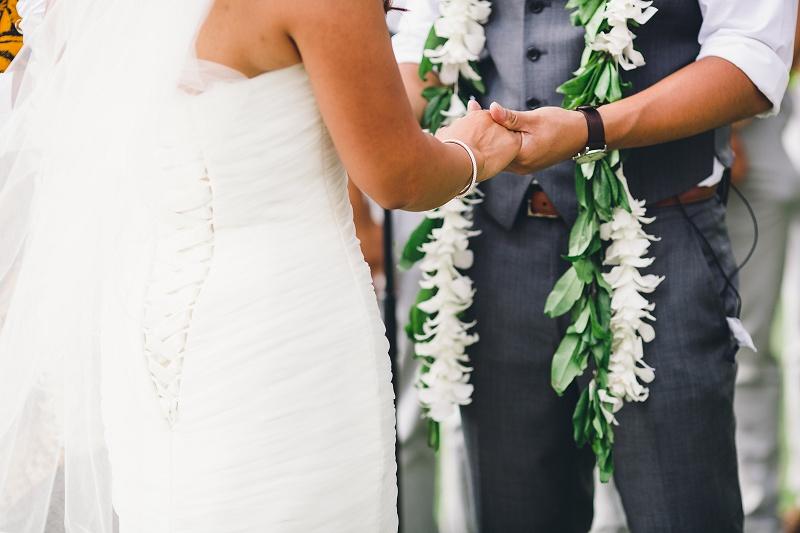 Lanikuhonua_Cultural_Center_Wedding_059.jpg