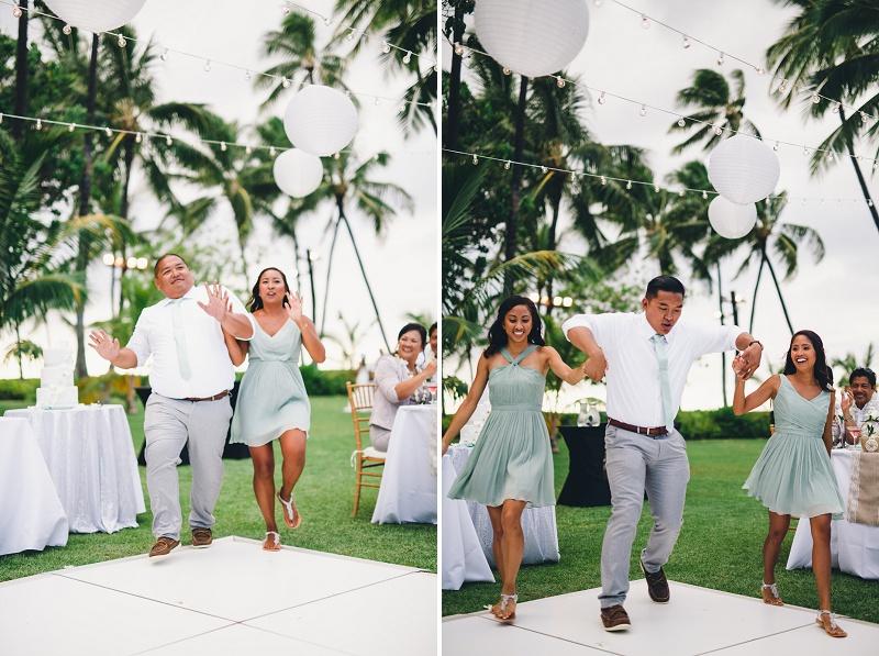 Lanikuhonua_Cultural_Center_Wedding_081.jpg