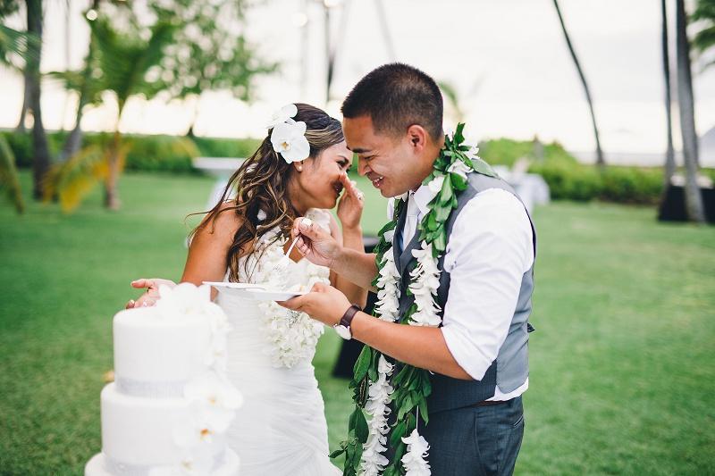 Lanikuhonua_Cultural_Center_Wedding_086.jpg