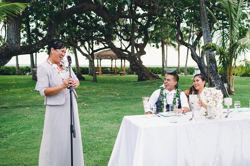 Lanikuhonua_Cultural_Center_Wedding_087.jpg