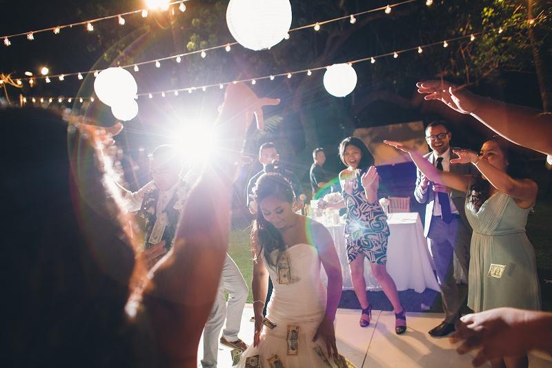 Lanikuhonua_Cultural_Center_Wedding_094.jpg