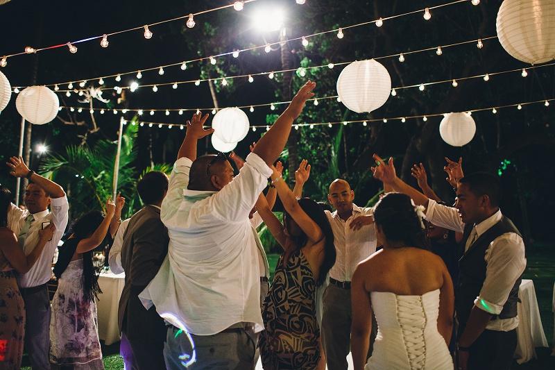 Lanikuhonua_Cultural_Center_Wedding_095.jpg