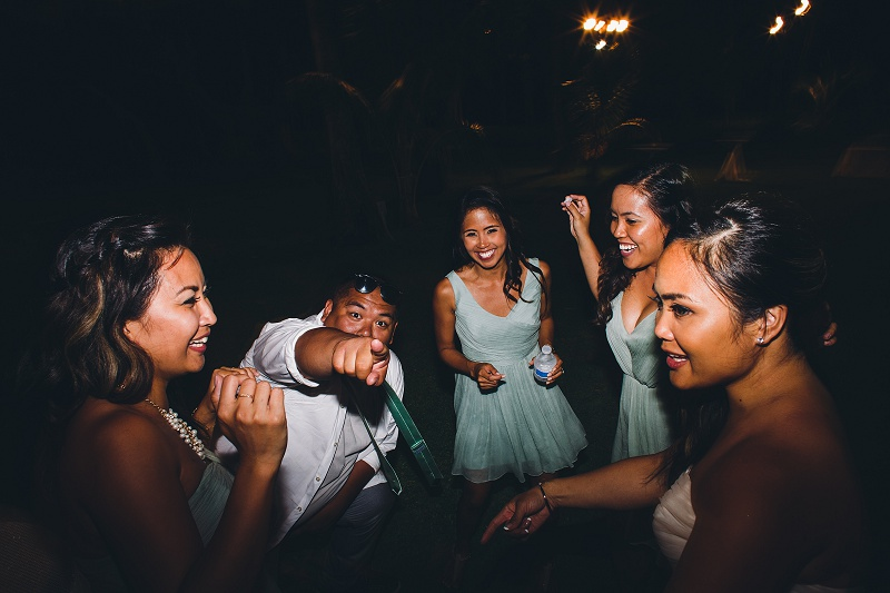 Lanikuhonua_Cultural_Center_Wedding_098.jpg