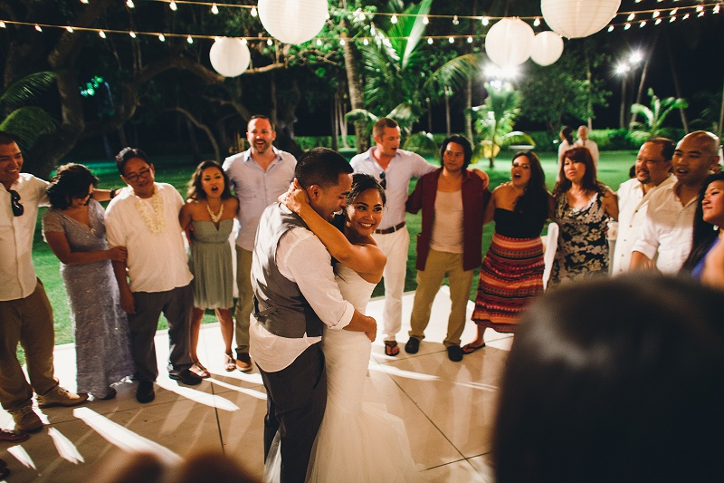 Lanikuhonua_Cultural_Center_Wedding_102.jpg