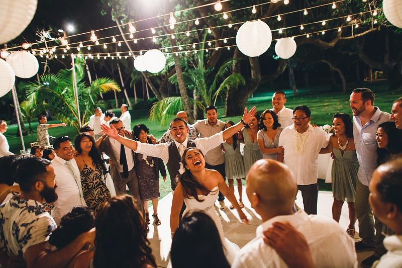 Lanikuhonua_Cultural_Center_Wedding_103.jpg