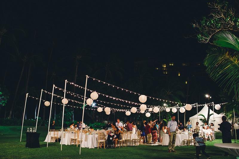 Lanikuhonua_Cultural_Center_Wedding_104.jpg
