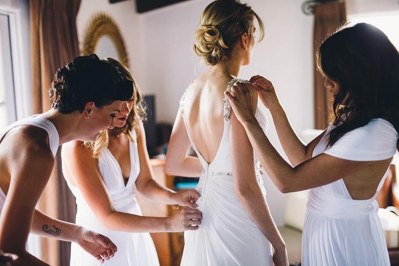 Charles_Farrell_Compound_Palm_Springs_Wedding_015.jpg